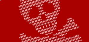 亚信安全威胁预警:一大波勒索软件变种来袭 将加密用户文件勒索赎金