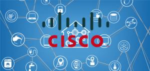 思科14亿美元收购物联网装备公司Jasper科技