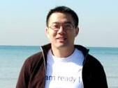 Radware冯向辉:谈下一代ADC解决方案