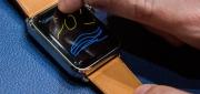 Apple Watch 2猜测汇总:或明年上市 或新增摄像头