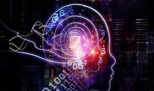 面对人工智能蓝海 如何选择合适的计算硬件平台?