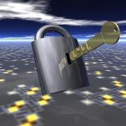 Citrix Synergy大会聚焦安全性和现代化办公空间