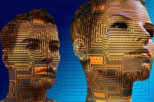 Gartner:人工智能将把部分专业工作变成公用事业
