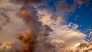 HyperGrid将超融合基础设施、容器带入云中