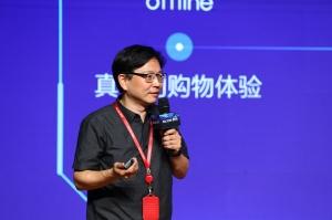 VR元年已来 京东成立全球首家电商VR/AR产业联盟