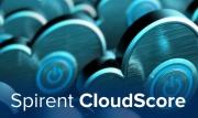 全面分析你的云 用思博伦CloudScore执行基础设施健康检查