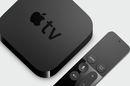 据说第五代Apple TV已试产 不甘心只做机顶盒
