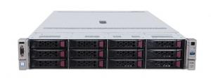 新华三G3系列服务器带来数据中心变革的新体验