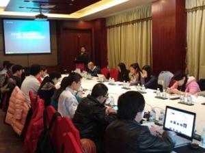 云领未来-NetApp与九州云联手布局企业云存储