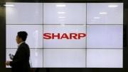 夏普董事会今日开会讨论是否接受鸿海收购方案