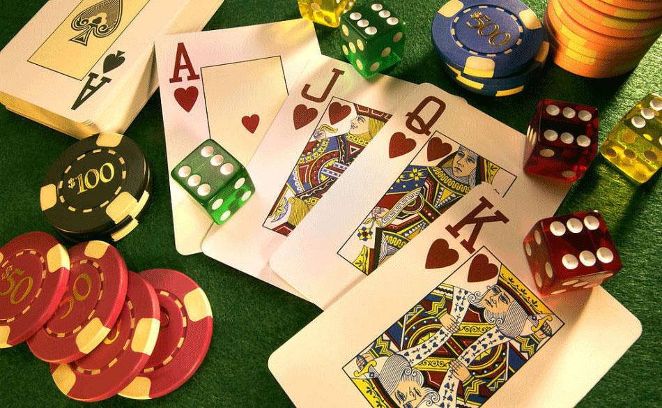 """继""""阿尔法狗""""之后 人工智能系统又击败四名德州扑克职业选手"""
