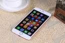 传苹果因iPhone 6s销售疲软削减15%元器件订单