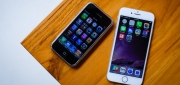 iPhone十年经历了哪些变化:CNET重新评测初代iPhone