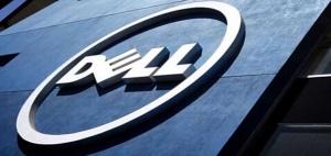 戴尔基于OS10系统 推出全新网络平台及功能