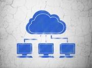 IBM和Red Hat携手增强混合云计算及OpenStack