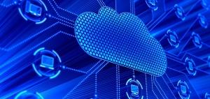 VMware在vSphere更新规划当中将功能努力向云靠拢