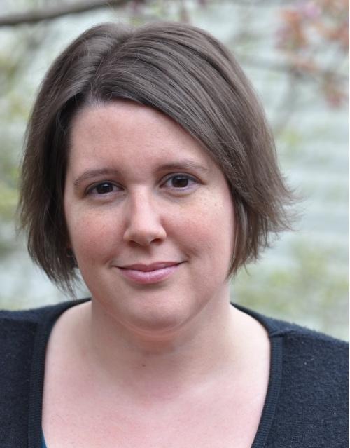 微软操作系统与设备全球研发事业部总经理 Erin Chapple