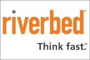Riverbed筹备首次公开募股 并推出多云SD-WAN套件