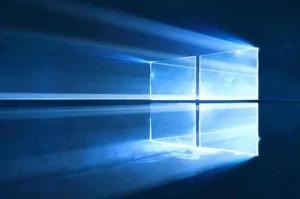 思杰立足Azure云环境启动Windows 10 VDI方案