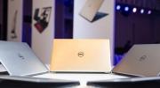 多品牌策略 戴尔全面布局PC产品线
