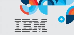 在传播垃圾邮件方面:IBM SoftLayer比AWS和Azure情况更糟