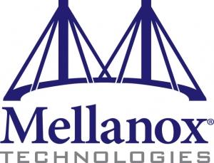 Mellanox 8亿美元收购EZchip 目标是电信运营商