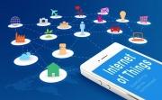 部署AI驱动的物联网平台:21个需要考虑的问题