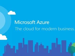 微软多款Azure虚拟机开始降价