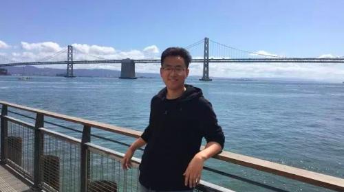 EasyStack郭长波当选OpenStack基金会独立董事