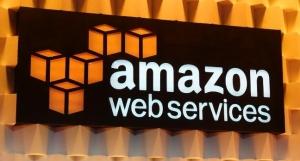 AWS推出托管服务即服务