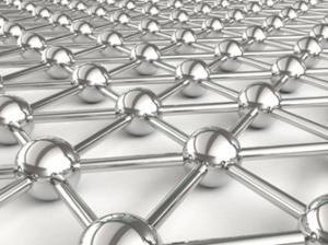 消息称:思科正在与准备IPO的Nutanix商谈超融合战略伙伴关系