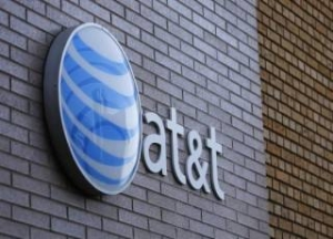 AT&T公司在边缘计算技术的赌注是什么?