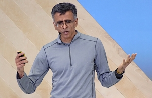 谷歌公司利用机器学习技术帮助市场营销人员改善广告追踪能力与效果