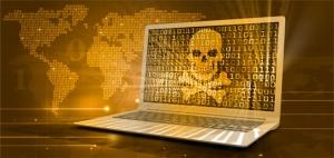 网络犯罪分子合作 恶意软件更危险