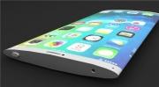 报告称苹果正测试五种不同版本iPhone 7原型机
