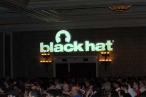 黑帽大会二十载:十大最佳破解案例