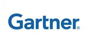 Gartner预计随着数字平台争夺战拉开序幕 全球IT支出将在2017年达到3.5万亿美元