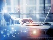 四位CIO谈2017年IT预算如何支持数字化转型