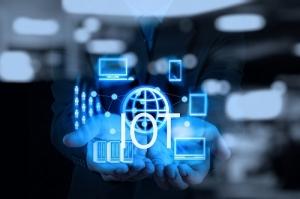 IBM大力发展慕尼黑Watson物联网总部,已经拥有了6000家客户