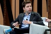 美国创业孵化器YC成立7亿美元风投基金