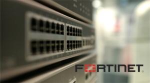 飞塔:FortiOS并非存在后门 而是认证管理漏洞