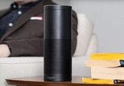 亚马逊Alexa语音助手整合Yelp支持本地商户搜索