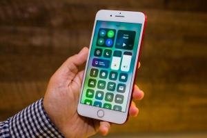 iPhone 8:发布日期、规格和价格传闻汇总