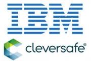 IDC更新对象存储市场排名:IBM一跃成头名