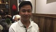 《IT老外在中國》第29期:這位美籍華裔兜兜轉轉又回到了心心念念的故鄉