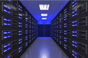重塑数据中心:英特尔至强可扩展处理器