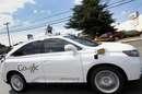 谷歌悄然成立汽车公司:专门研究无人驾驶技术