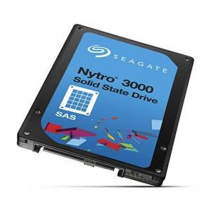 希捷公司筹备Nytro产品线,希望推动闪存性能进一步提升