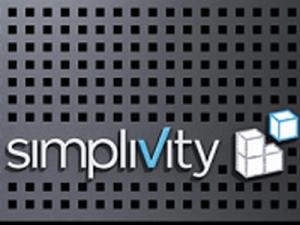 HPE以6.5亿美元收购SimpliVity 意在强化自身超融合型系统产品线