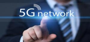 关于5G的10个问答 让我们告别盲人摸象